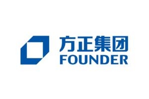 founder1